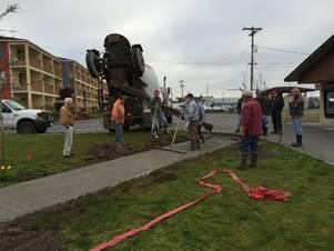 2015-angler-sidewalk (2)