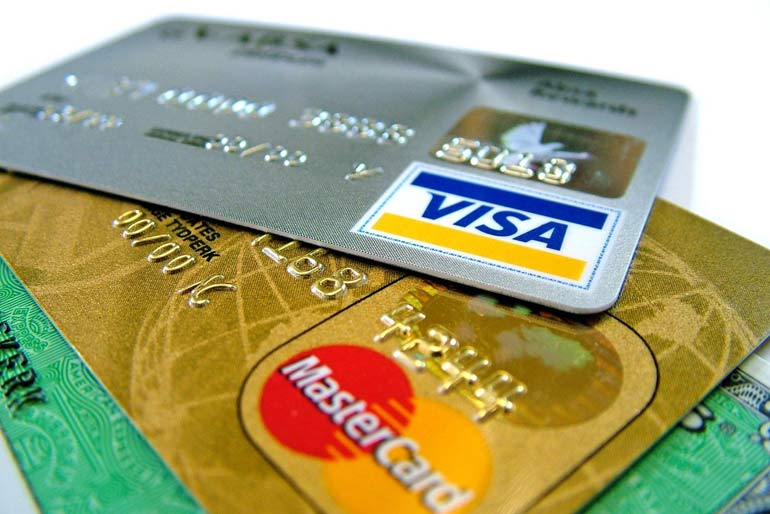 Automatic Credit Card Payment Now Available