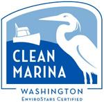 clean_marina_150