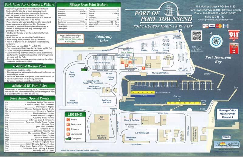 point-hudson-map-preview Dellanera Rv Park Site Map on galveston de llanera rv park, bayou shores rv park, riviera rv park, stewart beach galveston rv park, green acres rv park, set up utilities in rv park,