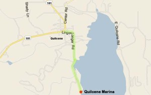 quilcene_map
